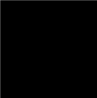 Logo 1855